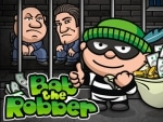 בוב הגנב 1