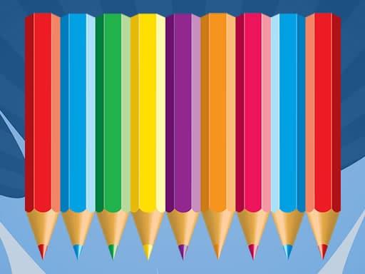 לנחש את הצבע