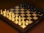 שחמט אונליין