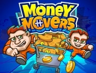 מובילי הכסף 1