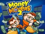 מובילי הכסף 2