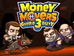מובילי הכסף 3