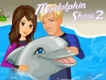 מופע הדולפינים 2