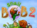 בוב החילזון 2