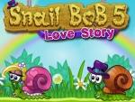 בוב החילזון 5
