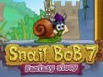 בוב החילזון 7