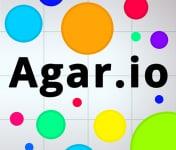 אגריו