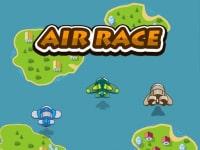 מרוץ הטייסים