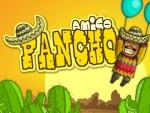 מקסיקני מעופף