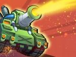 קרב הטנקים
