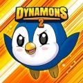 דינאמונס 2
