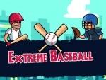 בייסבול אקסטרים