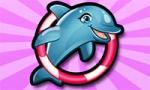 מופע הדולפינים 6