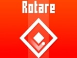 רוטאר