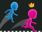 תחרות ריצה